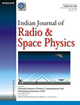 IJRSP Cover